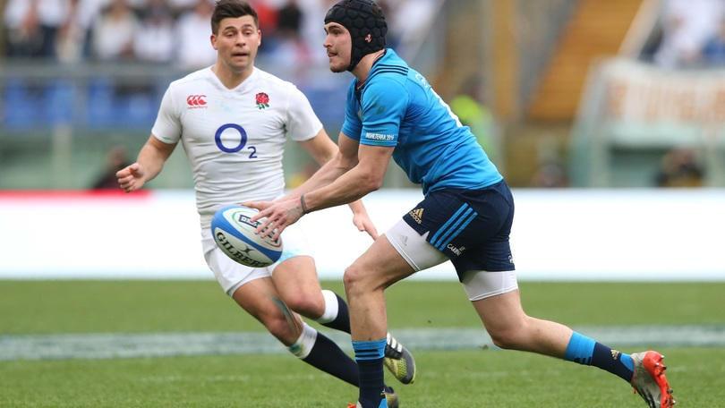 Rugby, Sei Nazioni: Italia-Scozia verso il tutto esaurito