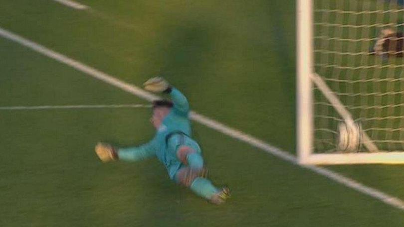 Youth League, Valencia eliminato ai rigori senza averne sbagliato neanche uno