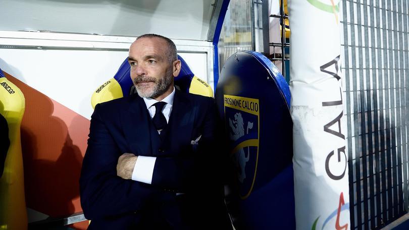 Europa League, Lazio-Galatasaray: quota ok per i biancocelesti