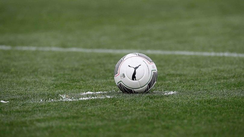Lega Pro, penalizzate Akragas e Savona