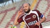 Lega Pro Cosenza-Reggina 2-2, doppiette di Coralli e D'Orazio