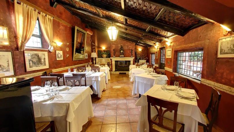 TheFork Festival torna nei ristoranti romani