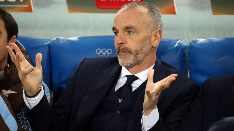 Europa League, Pioli: «Ecco la vera Lazio!». Klose: «Il gol? Ero inc...»