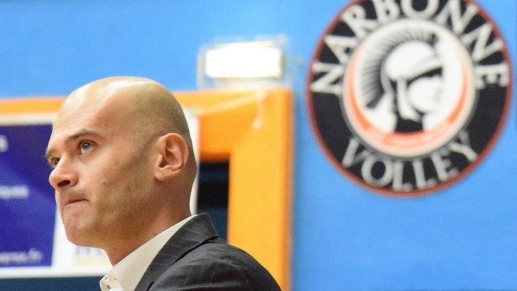 Giampaolo Medei, novità azzurra negli staff delle nazionali