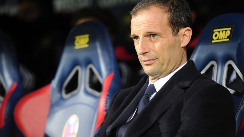 Serie A, Juventus-Inter: bianconeri avanti in lavagna