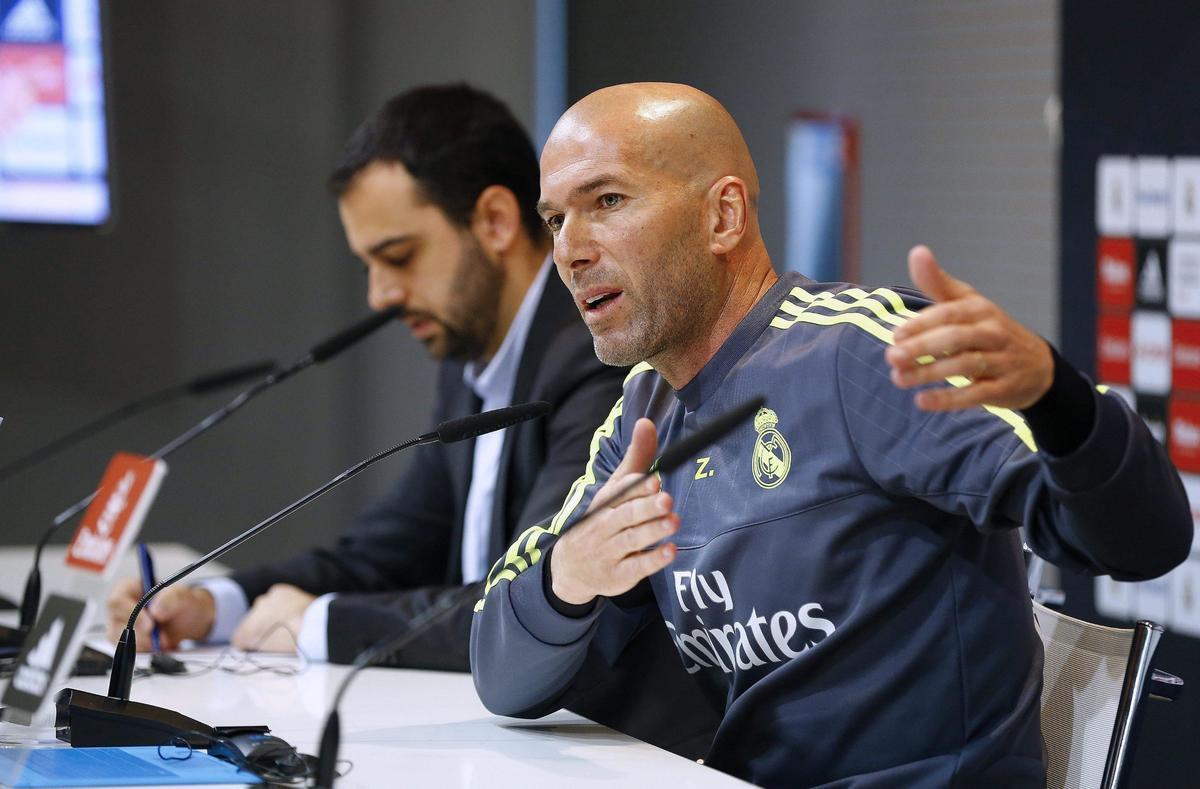 Liga real madrid atletico blancos avanti a 1 80 for Porta quote scommesse