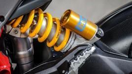 Ducati tre versioni per la Hypermotard