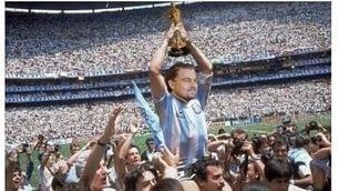 DiCaprio vince l'Oscar, Twitter si scatena coi meme
