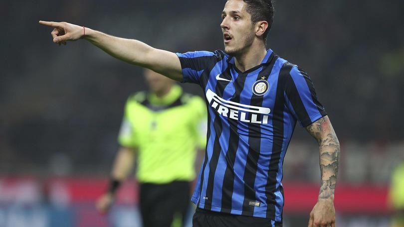 Calciomercato Inter, quanti flop! Ecco chi parte e chi resta