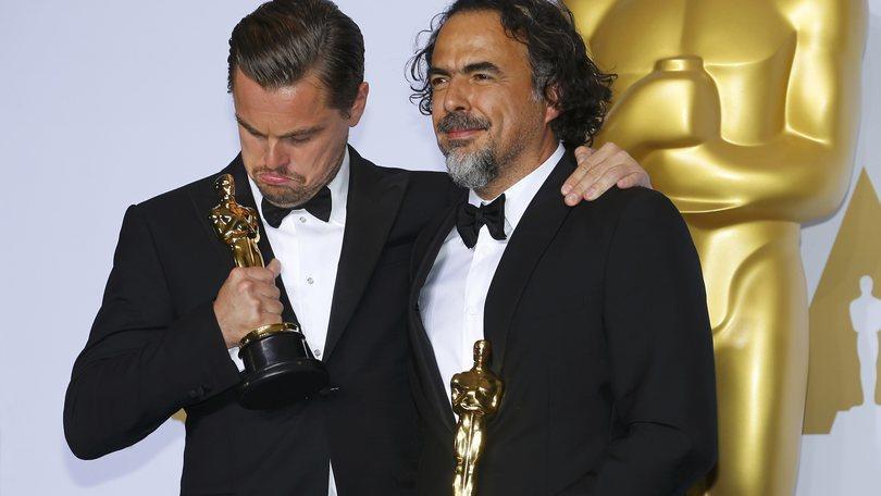 Oscar 2016 | Ecco tutti i vincitori. Finalmente Di Caprio