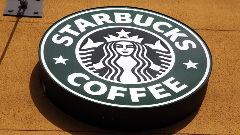 Atalanta, 6 punti in 12 partite. Ma Percassi va in gol portando Starbucks e frappuccino in Italia