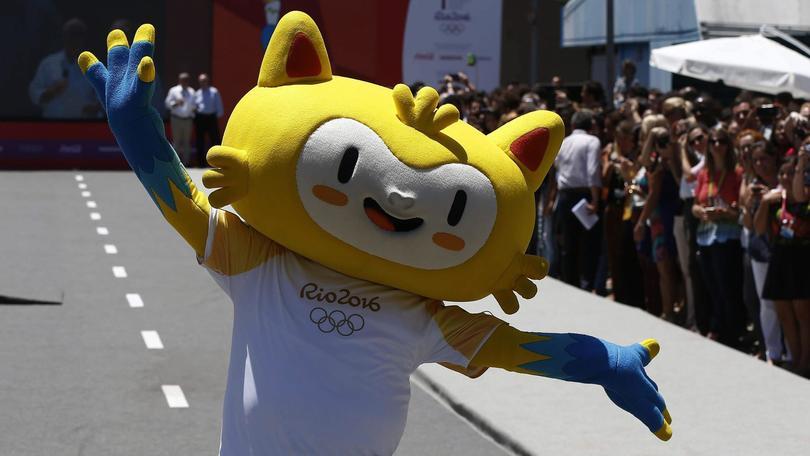 Olimpiadi, corruzione: Francia indaga su Rio 2016 e Tokyo 2020