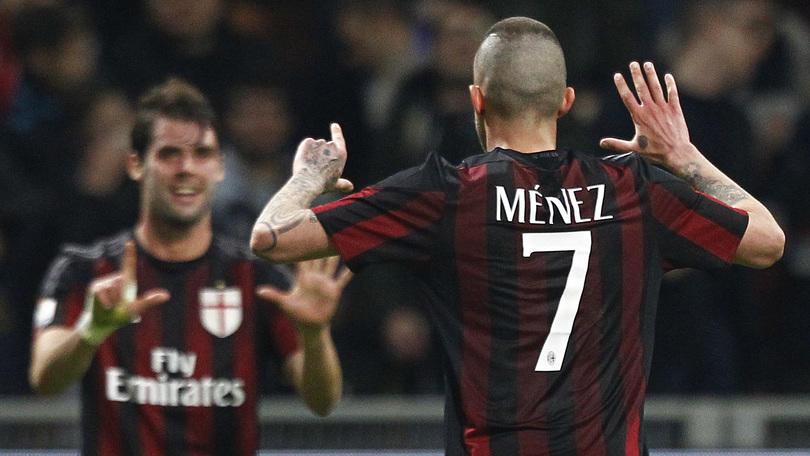 Coppa Italia, diretta Milan-Alessandria 5-0