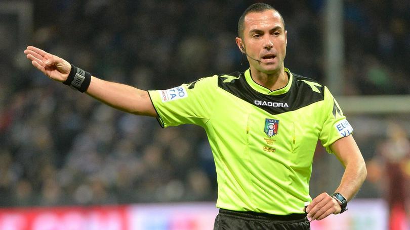 Coppa Italia, la Moviola: Milan-Alessandria, l'autogol di Sabato con la Goal Line Tech