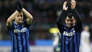 Coppa Italia, Inter-Juventus3-0 (3-5 rig.): show nerazzurro e beffa bianconera
