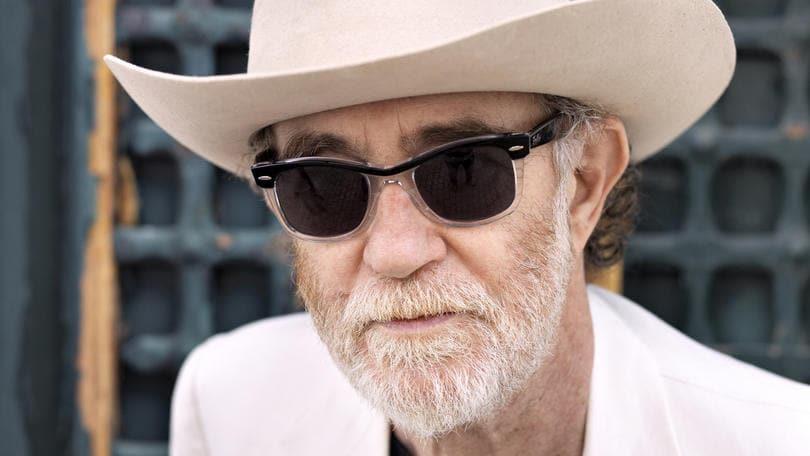 De Gregori in concerto omaggia Bob Dylan