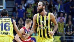 Basket Eurolega, Datome affonda la Stella Rossa