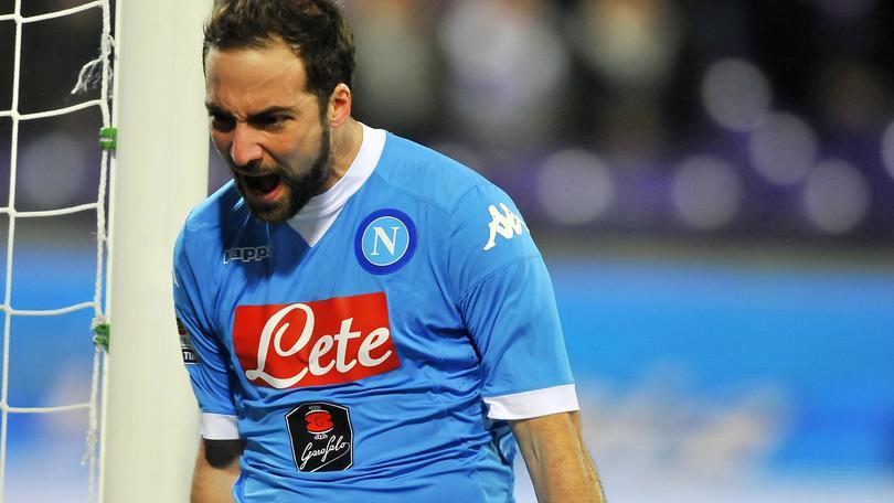 Serie A, 28ª giornata: dirette e probabili formazioni