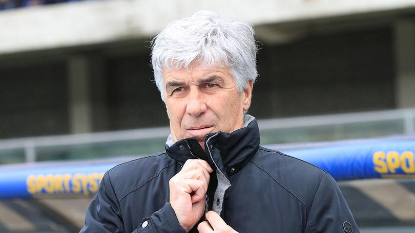 Serie A Genoa, Gasperini: «Empoli? Può essere decisiva»