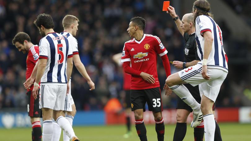 Premier League: Manchester United ko, Liverpool avanti in rimonta