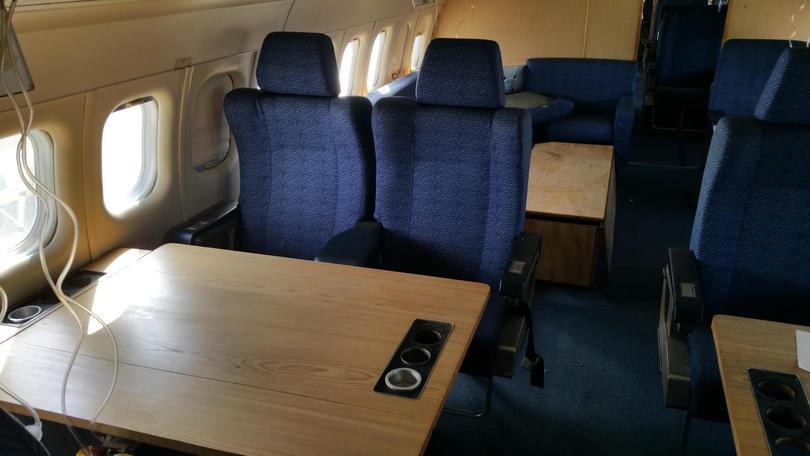 Il caso DC9 Mundial, Figc-Alitalia alla stretta finale
