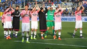 Serie A Juventus, ecco le pagelle: perla Lemina e Mandzukic non ha rivali
