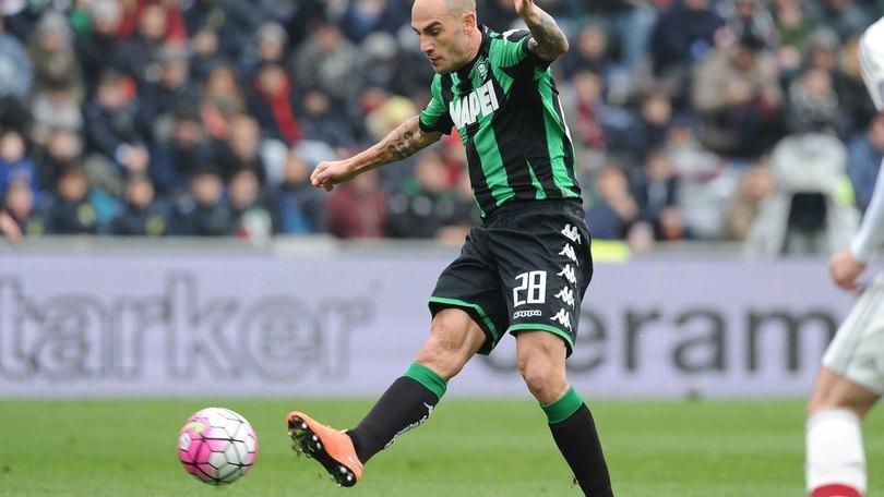 Serie A Sassuolo, accertamenti per Cannavaro e Missiroli