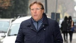 Ripescaggi in B: Il TFN fissa udienza per Catania, Siena e Pro Vercelli per il 28