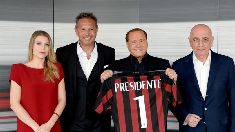 Jacobelli: il problema del Milan non è Mihajlovic, ma Berlusconi (e i conti)