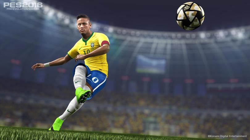 Miglior Videogioco Sportivo: FIFA o PES?