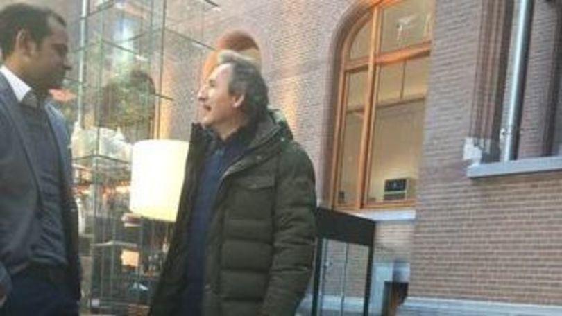 Calciomercato: Juve, Guardiola ti ha beffato per Gundogan