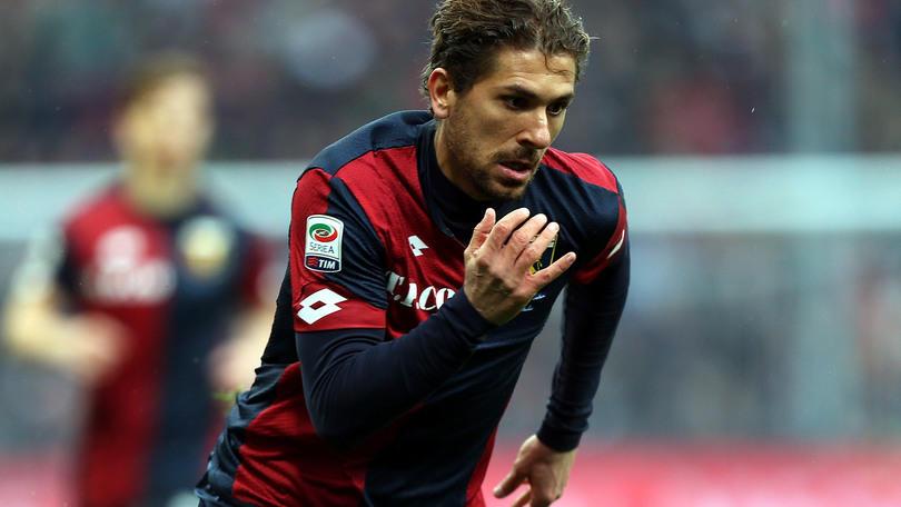 Calciomercato Bologna-Cerci, fissato l'incontro