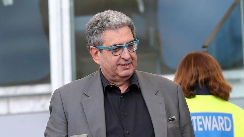 Calciomercato, Perinetti: «Conte-Chelsea? Giusto per qualsiasi panchina»