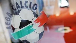 Serie A, ecco il calendario: si inizia il 19 agosto