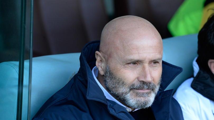 Calciomercato Udinese, Colantuono resta in bilico