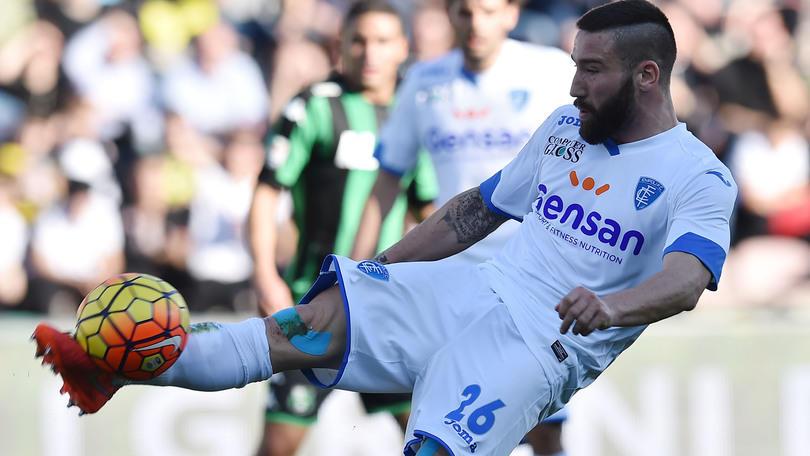 Calciomercato: Tonelli, Lazio in vantaggio sulla Roma. L'agente: Lotito può soffiare Immobile al Toro