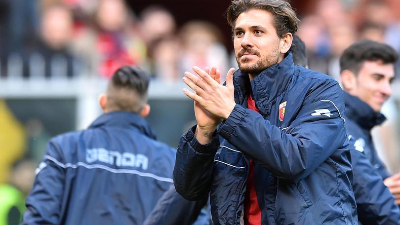 Cerci: «A Monaco per la Juve sarà dura»