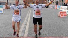 Marathon evolution: presentato a Roma il progetto scientifico dell'Università La Sapienza