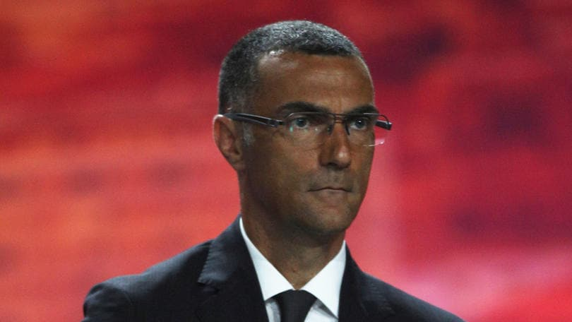 Bergomi: «La Juventus come il Frosinone? Ho esagerato»
