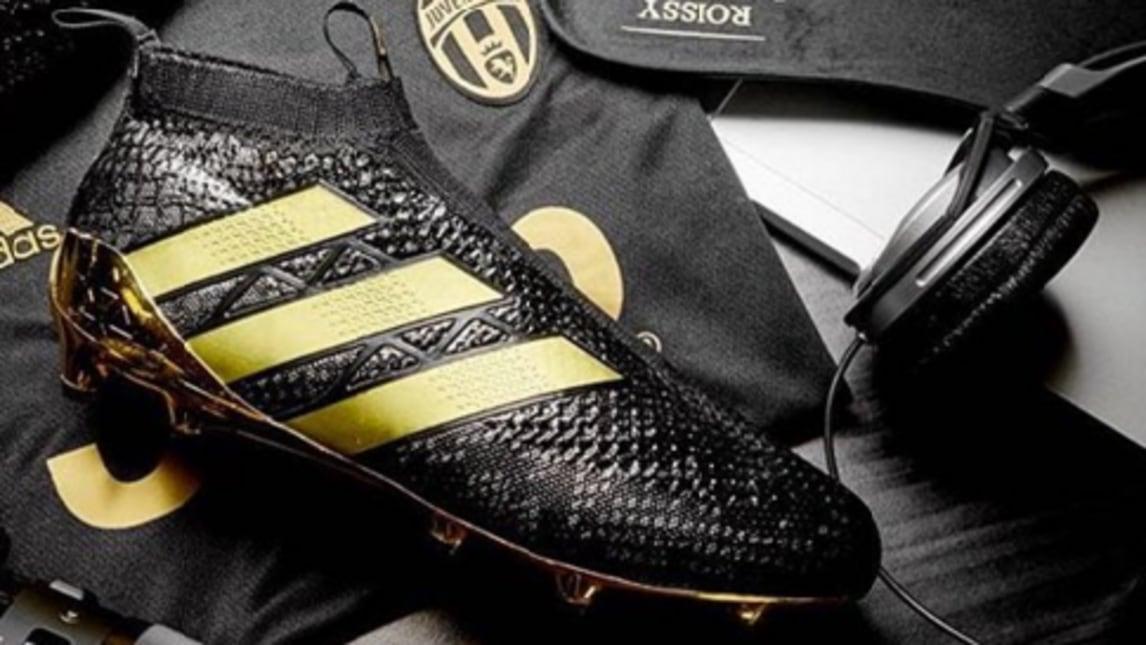 Adidas Scarpe Calcio Pogba