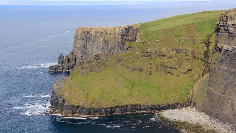 Irlanda, le cose da sapere sull'isola verde