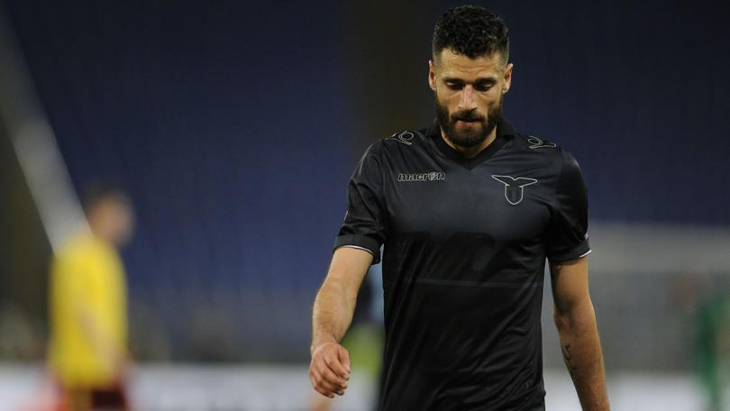 Pagelle Lazio-Sparta Praga: non si salva nessuno, meritano tutti zero