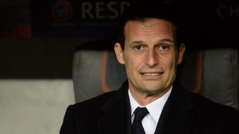 Juventus e Allegri: il rinnovo è cosa fatta, annuncio alla sosta