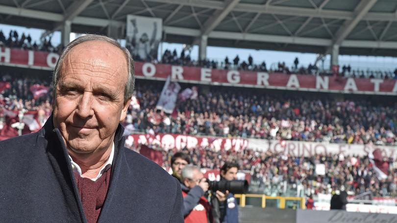 Serie A Torino, Ventura: «Juventus? Ribaltiamo il pronostico»