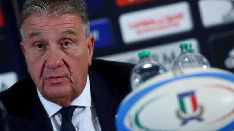 Rugby, il futuro secondo Gavazzi: