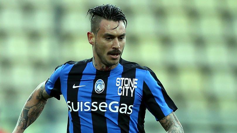 Atalanta-Bologna in diretta 2-0: Gomez al 26', Diamanti al 46'