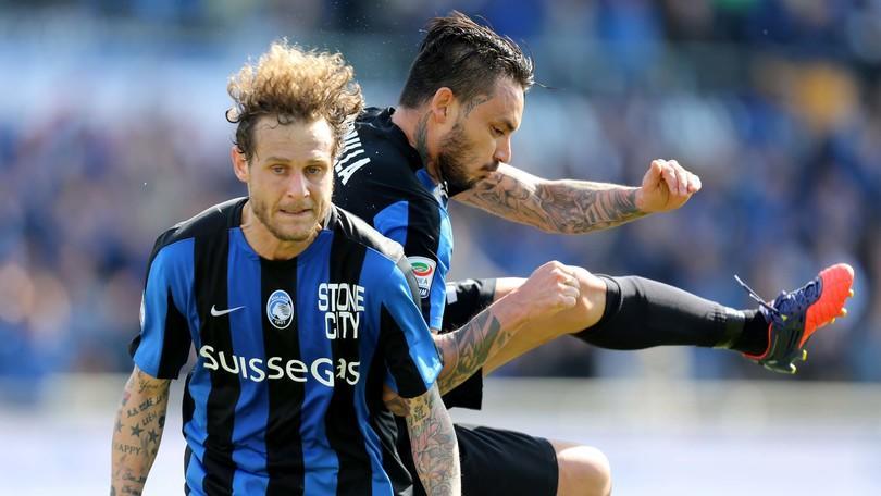 Serie A, Atalanta-Bologna 2-0: tre punti d'oro per la salvezza