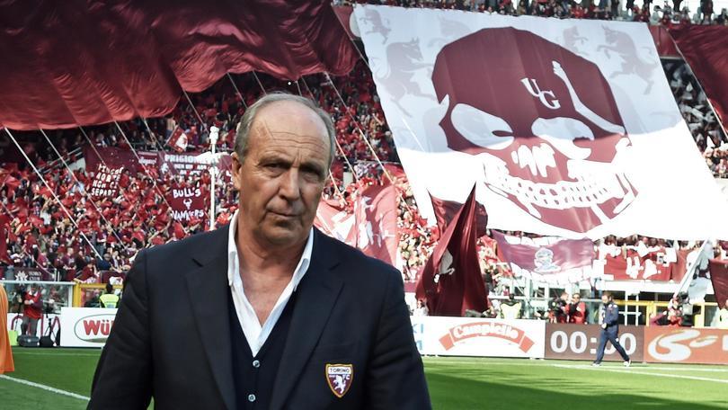 Torino-Juventus, rabbia Ventura: «2-2 regolare, Alex Sandro e Bonucci da rosso»