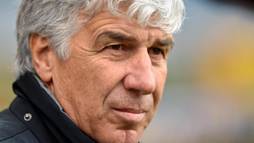 Gasperini lascia il Genoa. Trap: «È l'uomo giusto per fare il ct Italia»
