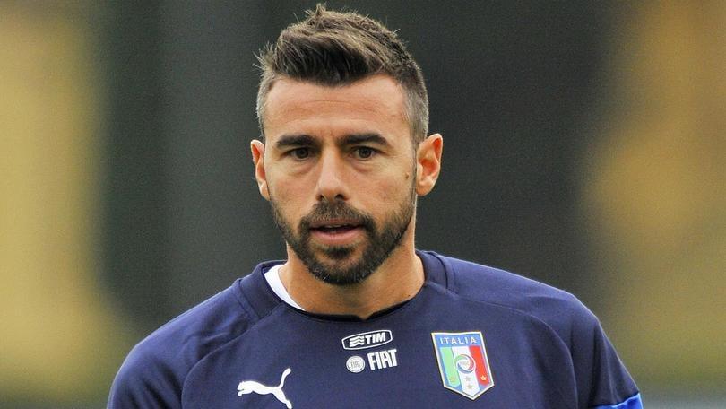 Italia, anche Barzagli va a casa: al suo posto Rugani